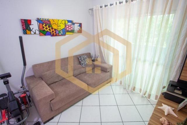Apartamento à venda, 3 quartos, 1 vaga, Costa e Silva - Porto Velho/RO - Foto 4