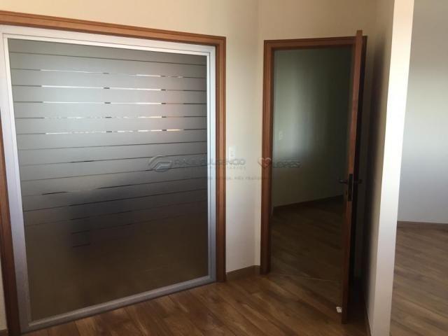 Escritório para alugar em Centro, Londrina cod:L1796 - Foto 10