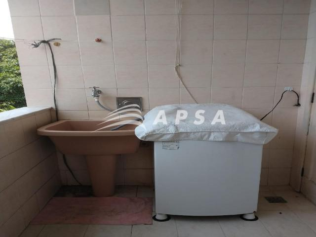 Apartamento para alugar com 2 dormitórios em Todos os santos, Rio de janeiro cod:30664 - Foto 9