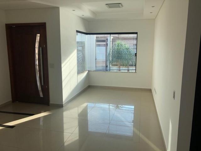 Casa à venda com 3 dormitórios em Jardim santa alice, Arapongas cod:07100.13178 - Foto 18