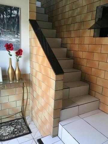 Casa em São Pedro da Aldeia - Foto 4