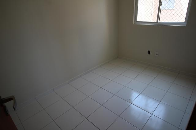 Apartamento à venda com 3 dormitórios em Fazendinha, Curitiba cod:AP1272 - Foto 9