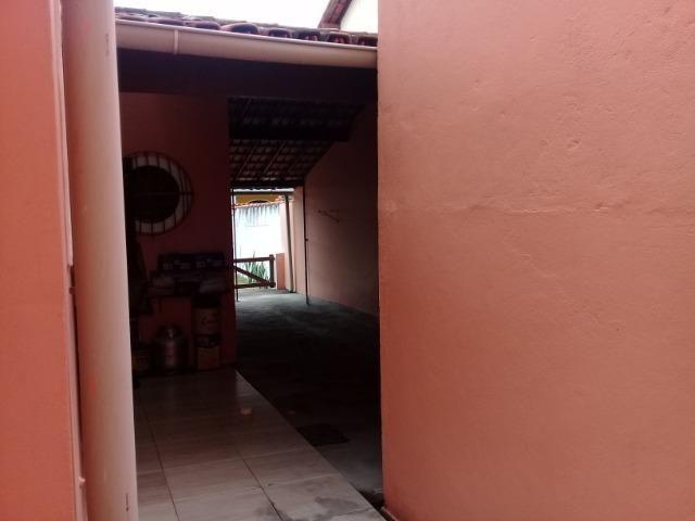 Vendo casa em São Pedro da Aldeia - Foto 10