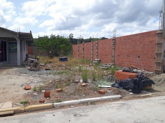 MB - Excelente terreno em Camboriú! - Foto 4