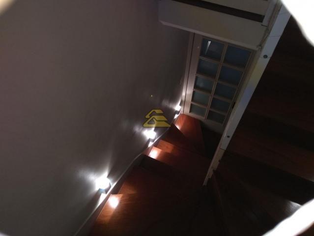 Apartamento à venda com 5 dormitórios em Ipanema, Rio de janeiro cod:SCVL4003 - Foto 13