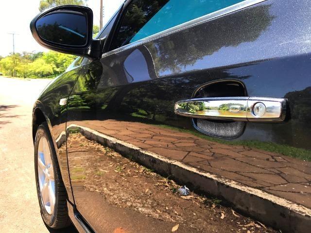 Cruze LTZ Hatch Top de Linha Teto Solar - Corolla Jetta Civic Fusion Focus Golf - Foto 10