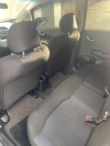 Honda fit DX manual 2010 - Foto 3