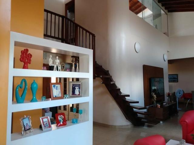 Alugo casa mobiliada em Macapá