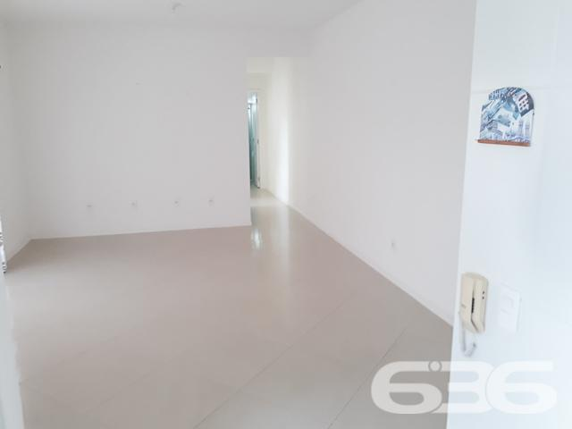 Apartamento | Joinville | Floresta | Quartos: 2 - Foto 10