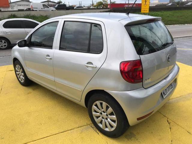 Volkswagen Fox 1.0 GII - Foto 9