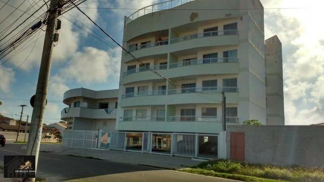 Ótimo apartamento no Centro do lado do Teatro, Mercado Costa Azul - Foto 6