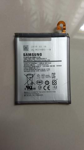 Bateria Samsung a10