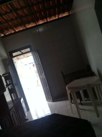 Casa em Cabuçu - Foto 5
