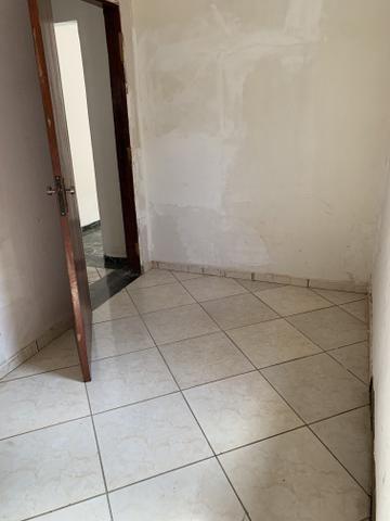 Casa 4 quartos à venda no Guarani - Foto 4