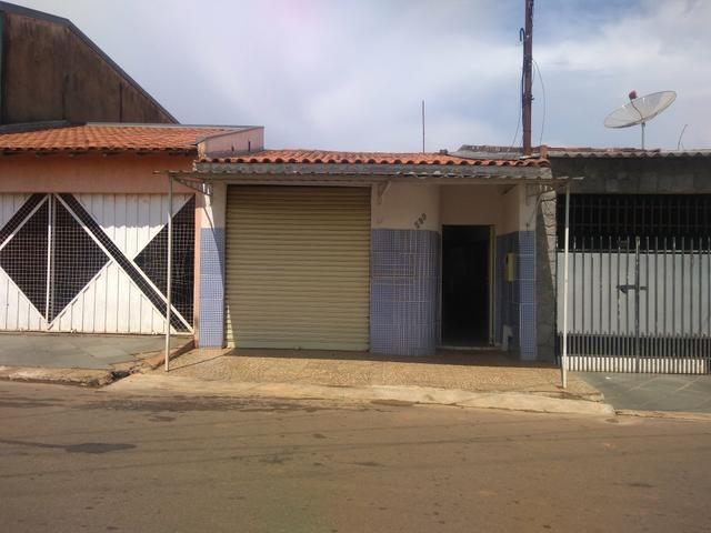 Vendo casa em Itapetininga 200.000 - Foto 13
