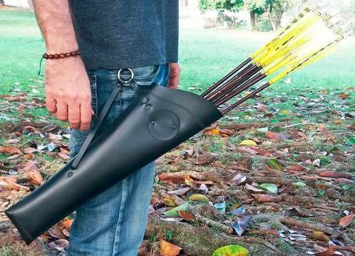 Arco Longbow Rd Stick + Kit - Foto 3