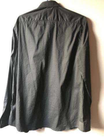 Camisa Zara Nova - Foto 3