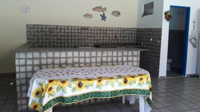 : Barra de São Miguel Com 2 quartos. Mede 15 x 30 - Foto 13