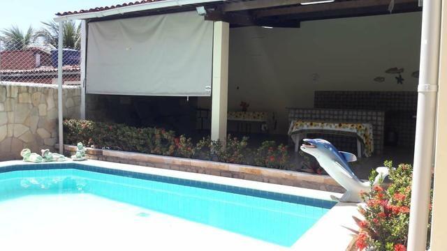 : Barra de São Miguel Com 2 quartos. Mede 15 x 30 - Foto 14