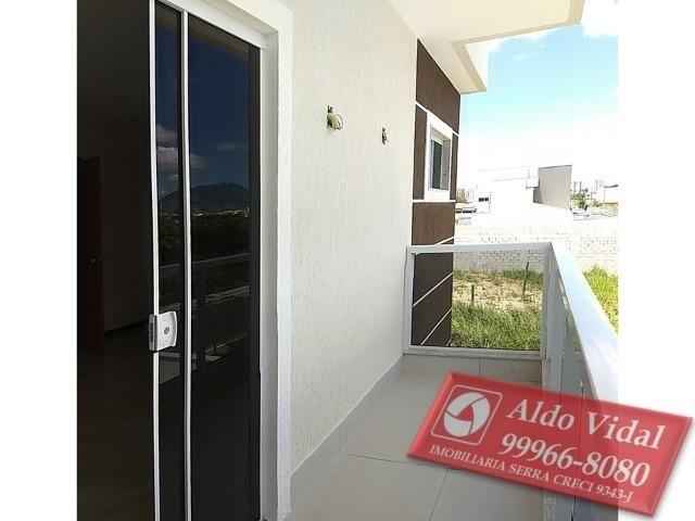 ARV 92 Casa Linda e Confortável com Excelente Padrão de Acabamento, Morada de Laranjeiras - Foto 15