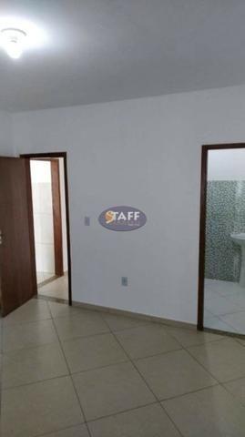 OLV-Casa com 2 quartos à venda, 97 m² por R$ 150.000 Unamar (Tamoios) - Cabo Frio/RJ - Foto 14