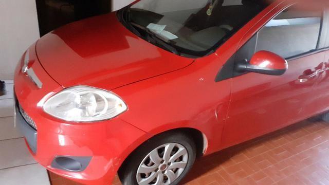 Fiat Palio em ótimo estado de conservação - Foto 2