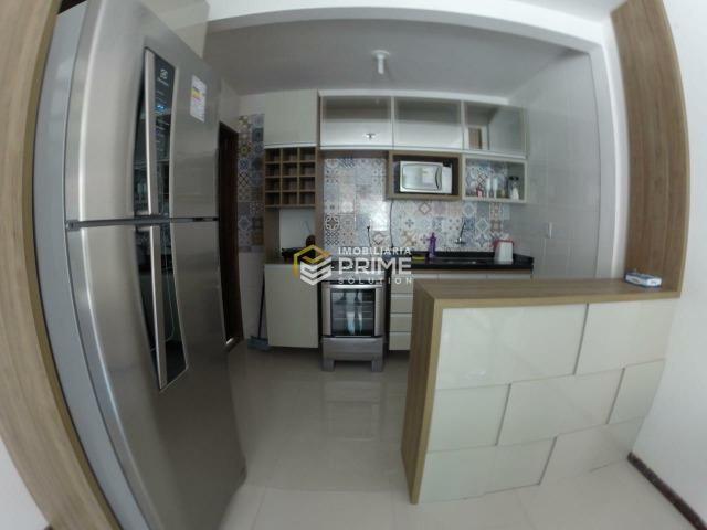 Casa em Barreirinhas _ Fino acabamento _ suíte com Varanda _ Aproveite - Foto 5