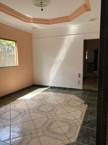 Casa 4 quartos à venda no Guarani - Foto 2