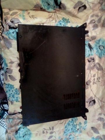 Amplificador Oneal Op 2300 - Foto 3