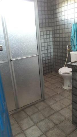 : Barra de São Miguel Com 2 quartos. Mede 15 x 30 - Foto 5