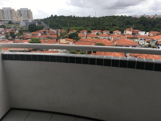 Alugo apto De 105 m2 projetado no Cohafuma - Foto 16
