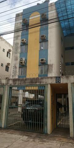 Vendo um apartamento de 3 quartos bairro estrela/castanhal - Foto 8