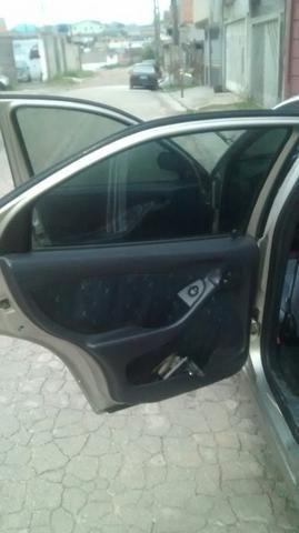 Fiat brava 1.6 16 válvulas - Foto 3