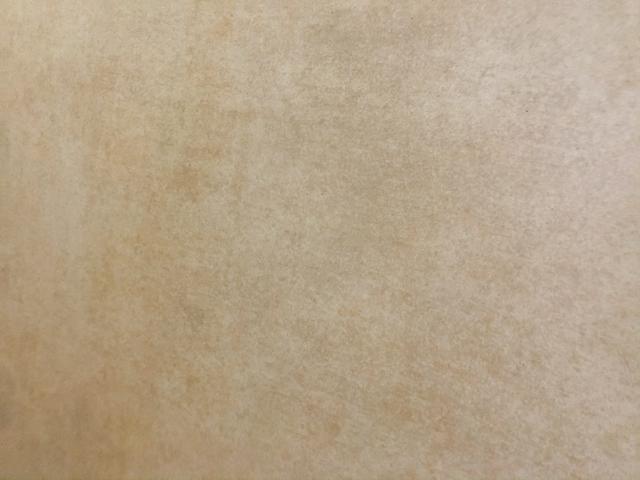 Piso bruschinelli 61x61