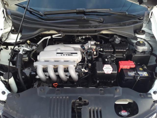 Honda City LX Flex Automático 2013/2014 - Foto 7