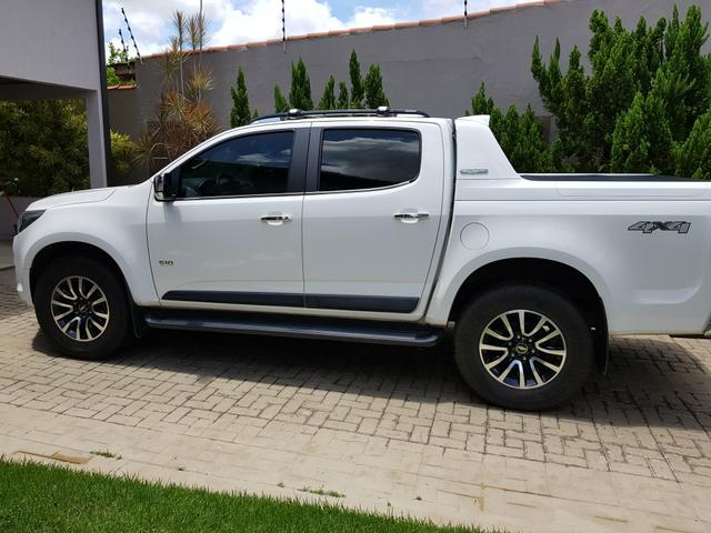 S10 Righ Country - Foto 7