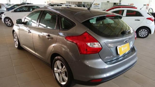 Ford focus s 1.6 h - Foto 6