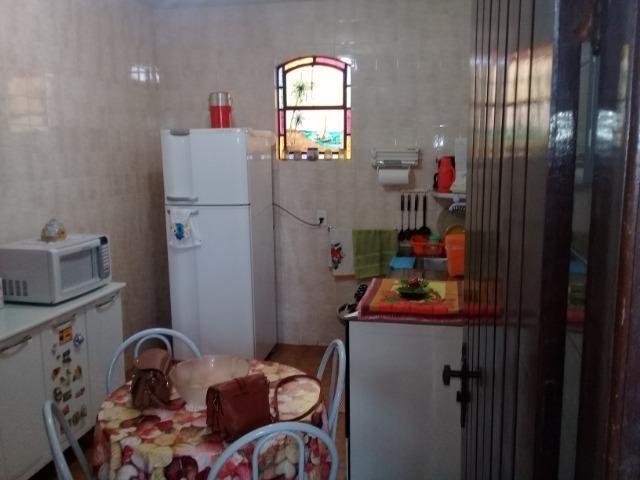 Vendo casa em São Pedro da Aldeia - Foto 7