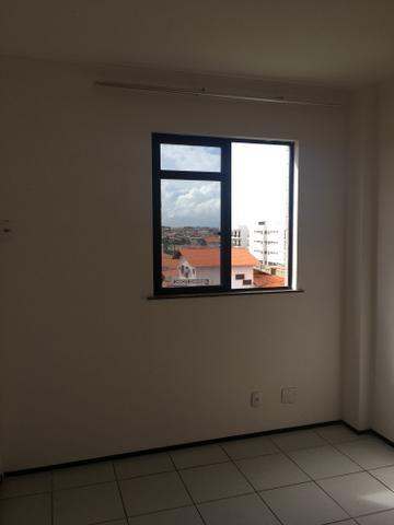 Alugo apto De 105 m2 projetado no Cohafuma - Foto 19