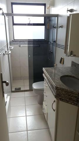 Cobertura Duplex -03 quartos , sendo 1 Suite. Retiro-Petropolis-RJ - Foto 8