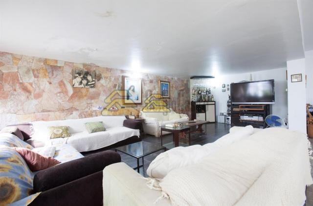 Apartamento à venda com 5 dormitórios em Ipanema, Rio de janeiro cod:SCV11260
