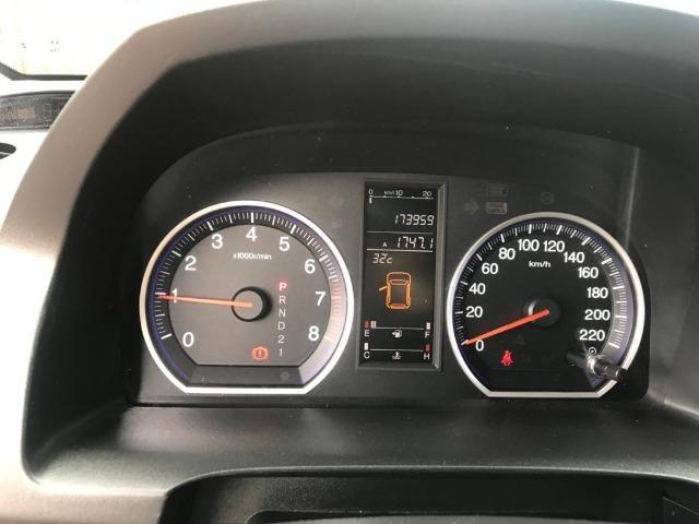 Crv 2008 lx - Foto 2