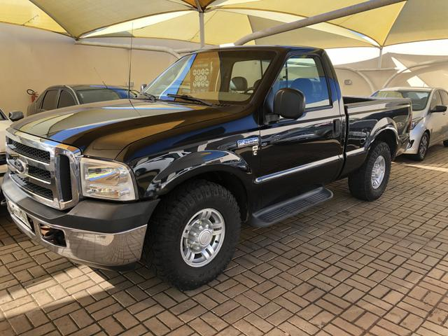 F250 a mais top do Brasil - Foto 5