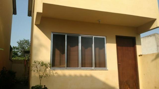 Duplex com dois quartos próximo à Br no Jardim Catarina - Foto 13