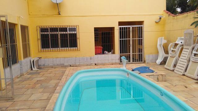 Casa Região dos Lagos - SÃO PEDRO DA ALDEIA - Foto 5