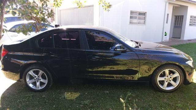 BMW 320i 184cv - Foto 5