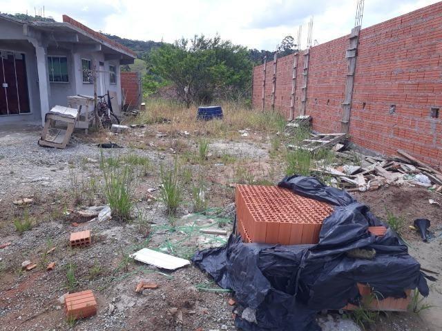MB - Excelente terreno em Camboriú! - Foto 5