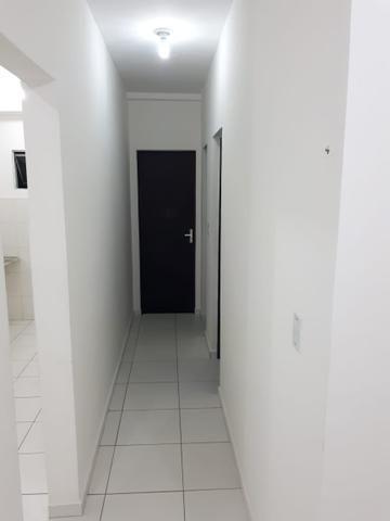 Residencial Solar Do Coqueiro! mega Oferta pode financiar * - Foto 2