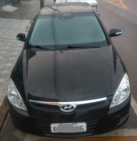 Hyundai I 30 Impecável - Foto 2