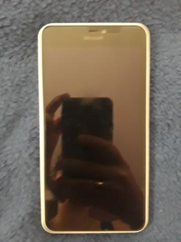 Vendo - Nokia XL - Novíssimo - Foto 3